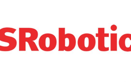 Top-Promote wird Marketingagentur für U.S. Robotics