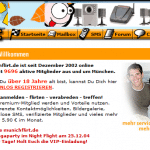 munichflirt-header