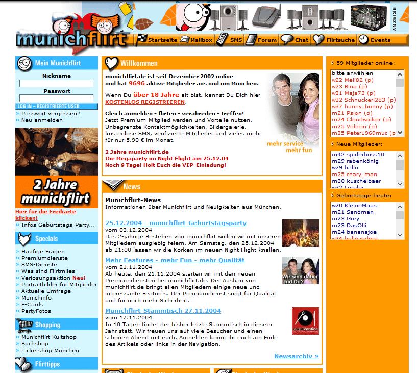 munichflirt2002