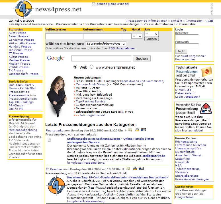 news4press-2006