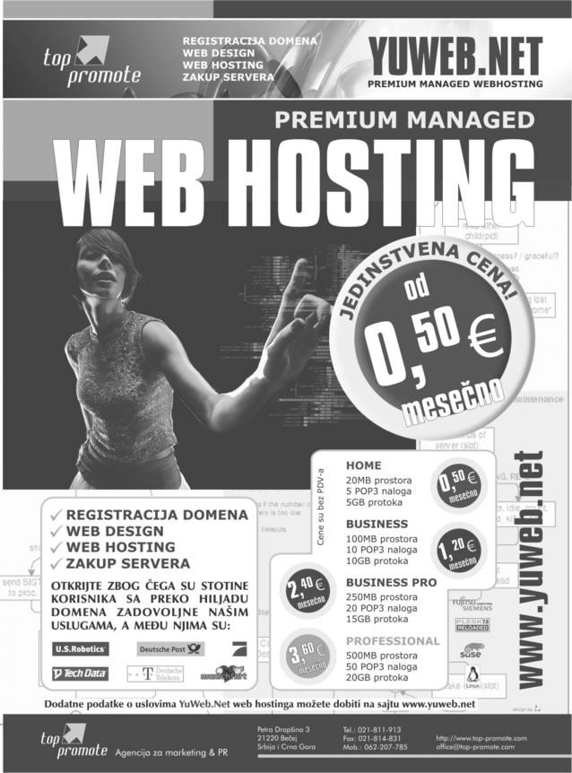 yuwebnet-sk-a4-09-05